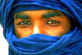 La imagen tiene un atributo ALT vacío; su nombre de archivo es tuareg.jpg