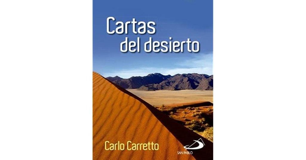 La imagen tiene un atributo ALT vacío; su nombre de archivo es cartas-del-desierto.jpg