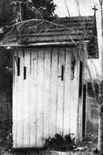 La imagen tiene un atributo ALT vacío; su nombre de archivo es eremitorio_foucauld.jpg